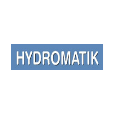 Hydromatik