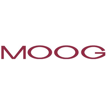 Moog (Bosch Racine)